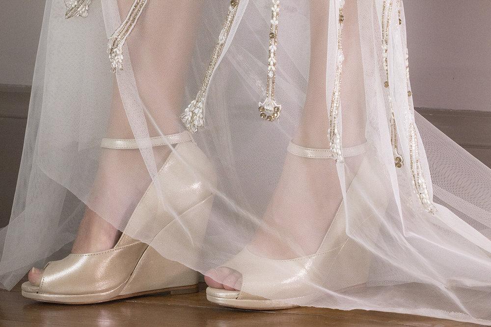 MOORE Gwendolynne for Preston Zly Wedding shoe wedge.jpg