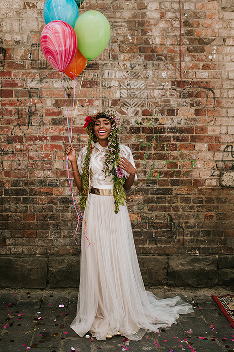 Sparrow Gwendolynne Wedding Dress Industrial-Rainbow-Styled-Shoot_07_Portraits_HR-84.jpg