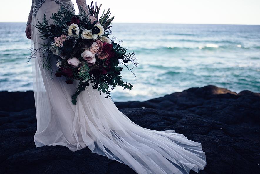 Phoebe Gwendolynne Dress