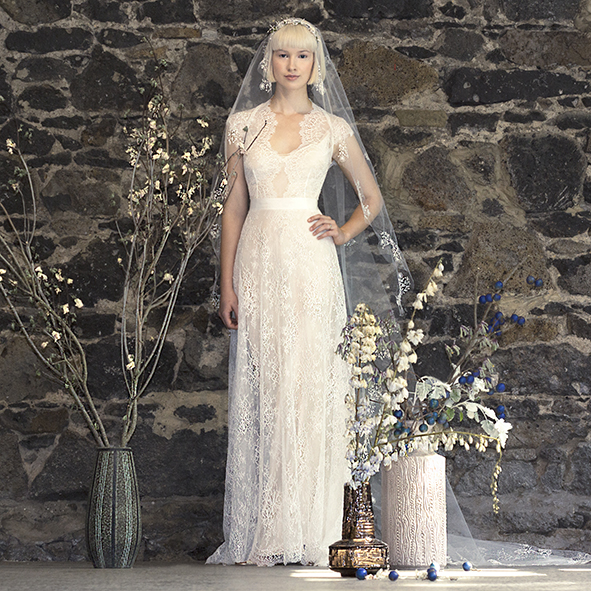 Gwendolynne Adelaide Gown (Ivory) Front.jpg