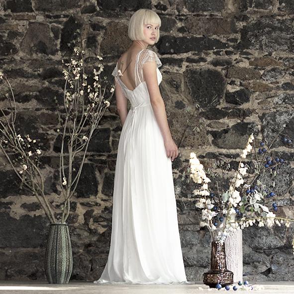 Gwendolynne Natalie Gown Back.jpg