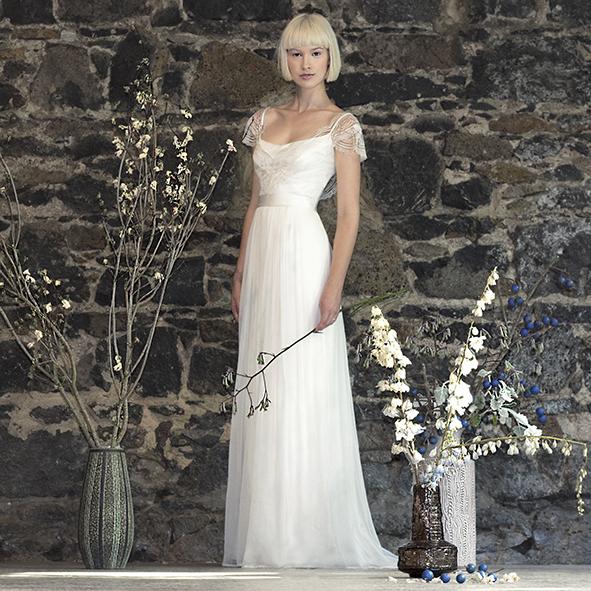 Gwendolynne Natalie Gown Front.jpg