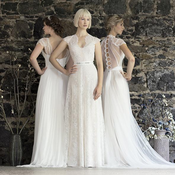 Gwendolynne Natalie, Adelaide & Tianna Gowns.jpg