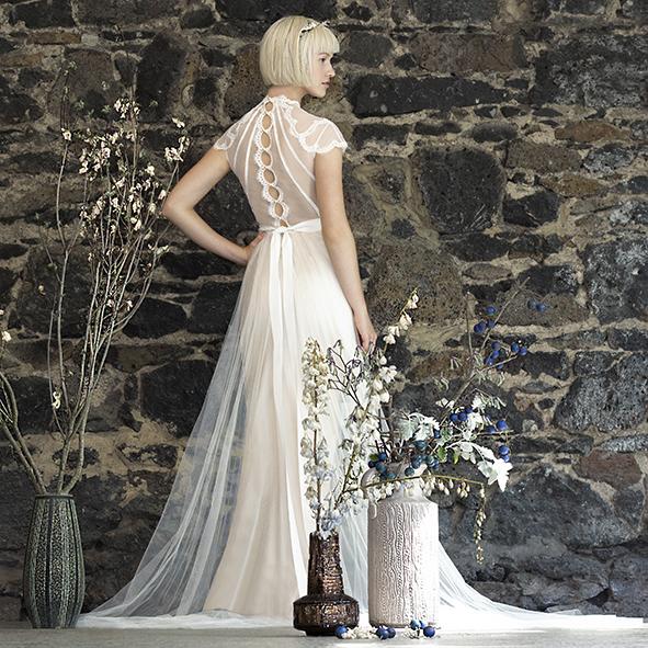 Gwendolynne Tianna Gown Back.jpg