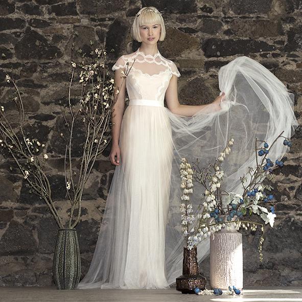 Gwendolynne Tianna Gown Front 2.jpg