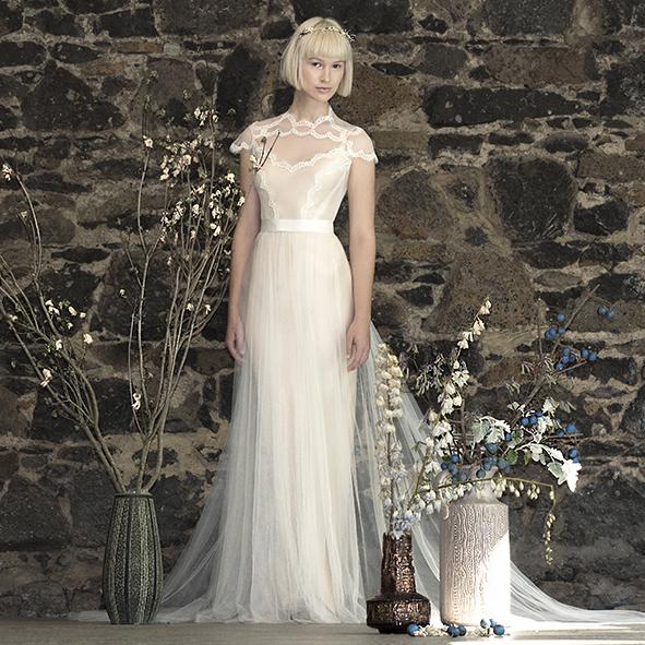 Gwendolynne Tianna Gown Front.jpg