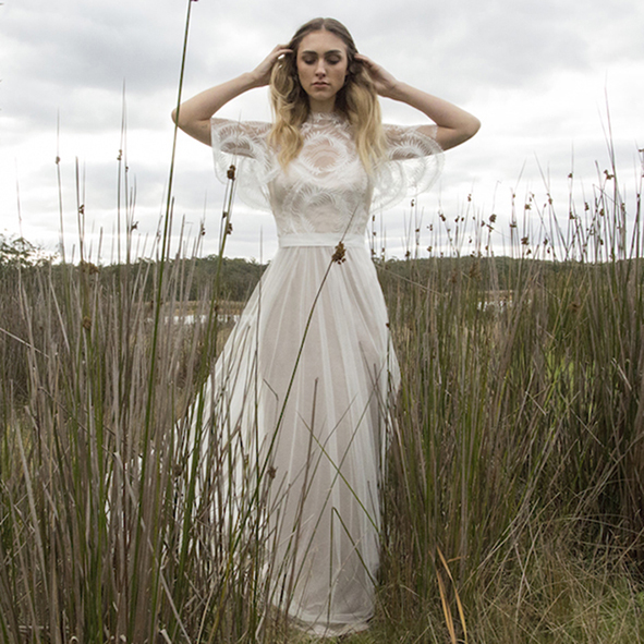Sparrow Gwendolynne Wedding Dress #B52511.jpg