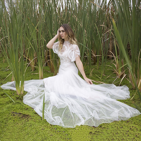 Sparrow Gwendolynne Wedding Dress Green Reeds Sault Daylesford 4 LOW RES.jpg