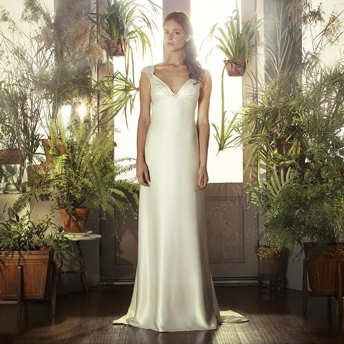 Belinda Front Gwendolynne Wedding Dress .jpg