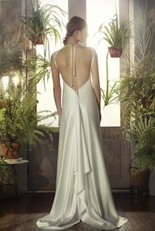 Belinda Gwendolynne Wedding Dress back.jpg
