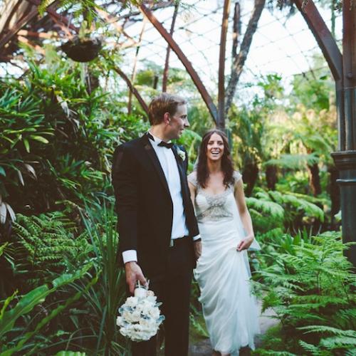 Yolanda Gwendolynne Wedding Dress Alice  - image-beck rocchi.jpg