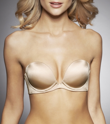 6 Way Low Cut Strapless Fine Lines .jpg