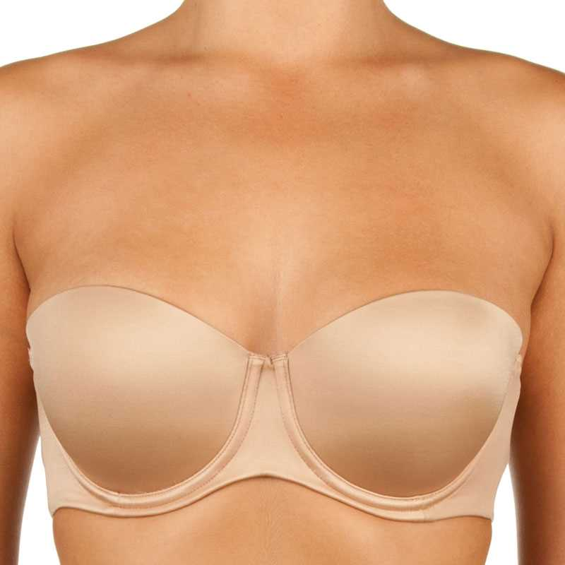 39572-67300-800-fine-lines-6-way-convertible-strapless-bra.jpg