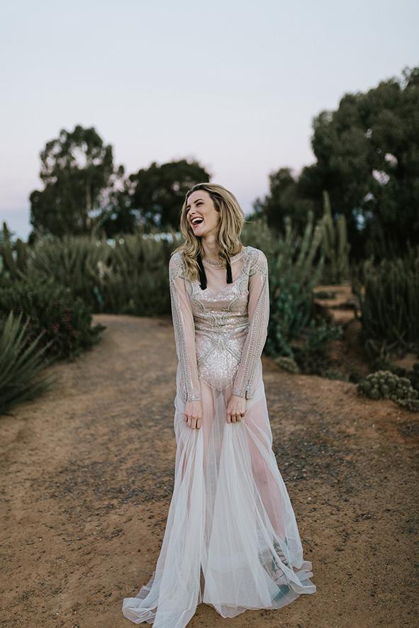 Emma Gwendolynne Wedding Dress  Gold-and-Grit_ShootOut_CactusCountry-33 copy.jpg