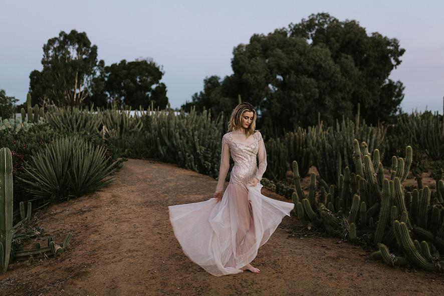 Emma Gwendolynne Wedding Dress  Gold-and-Grit_ShootOut_CactusCountry-39 copy.jpg