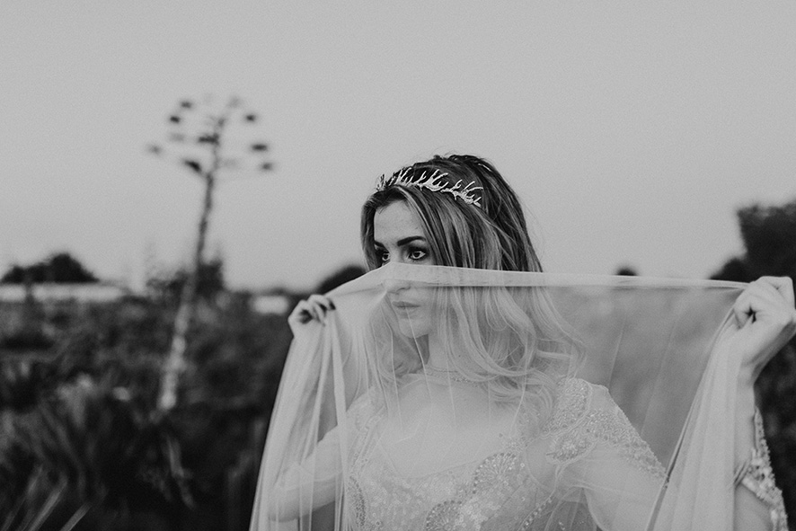 Emma Gwendolynne Wedding Dress  Gold-and-Grit_ShootOut_CactusCountry-40.jpg