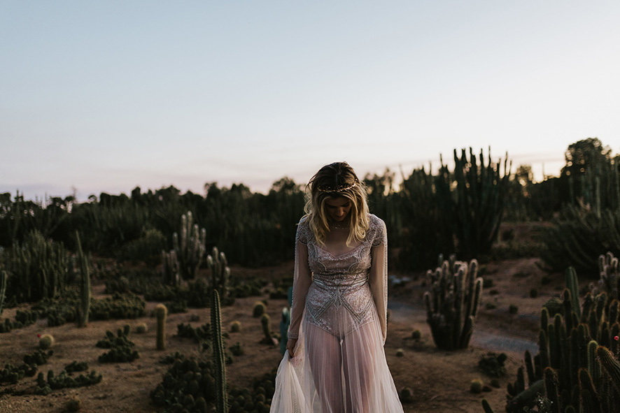 Emma Gwendolynne Wedding Dress  Gold-and-Grit_ShootOut_CactusCountry-42 copy.jpg