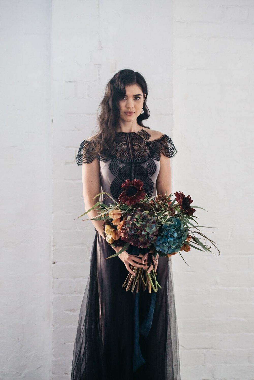 Aya Gwendolynne Wedding Dress.jpg