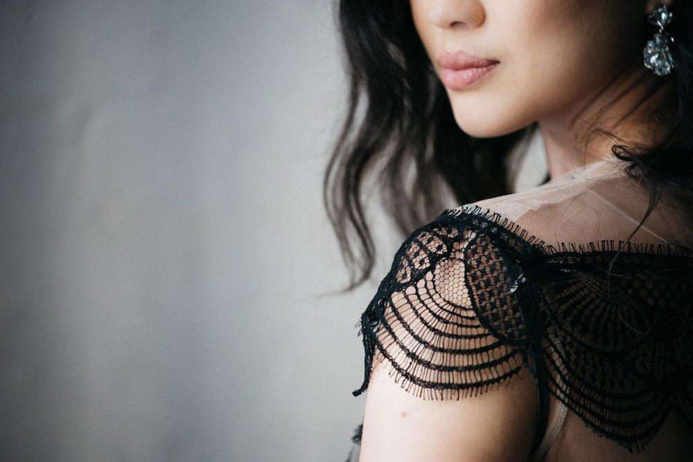 Aya Gwendolynne Wedding Dress  Jo Boudoir_Web (195).jpg