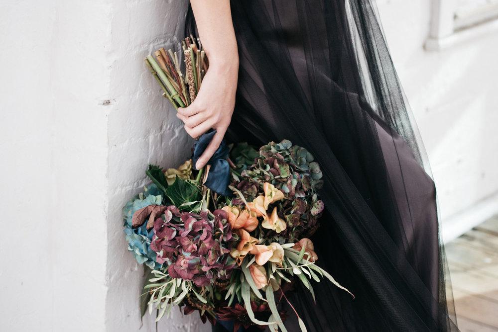 Aya Gwendolynne Wedding Dress 052-autumn-inspired-boudoir-shoot.jpg