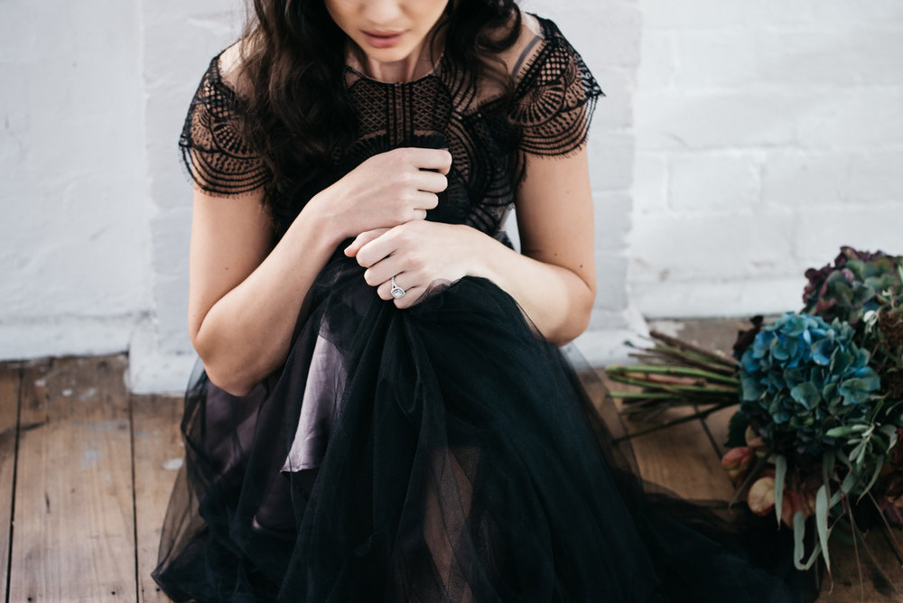 Aya Gwendolynne Wedding Dress 056-autumn-inspired-boudoir-shoot.jpg