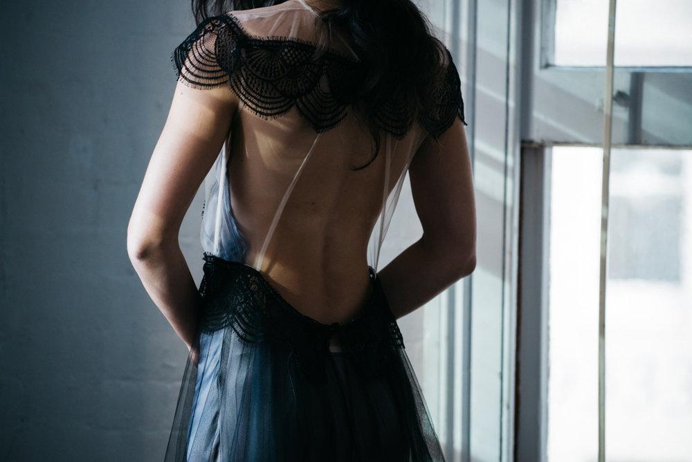 Aya Gwendolynne Wedding Dress 070-autumn-inspired-boudoir-shoot.jpg