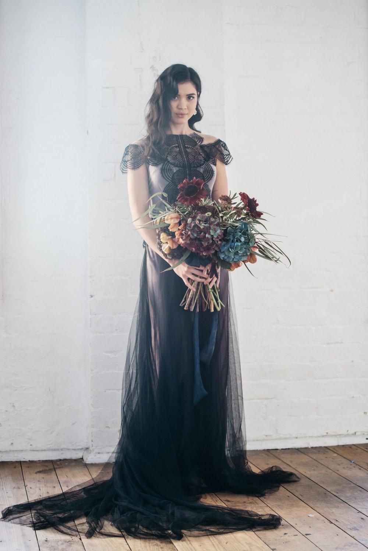 Aya Gwendolynne Wedding Dress Jo Boudoir_Web (156).jpg