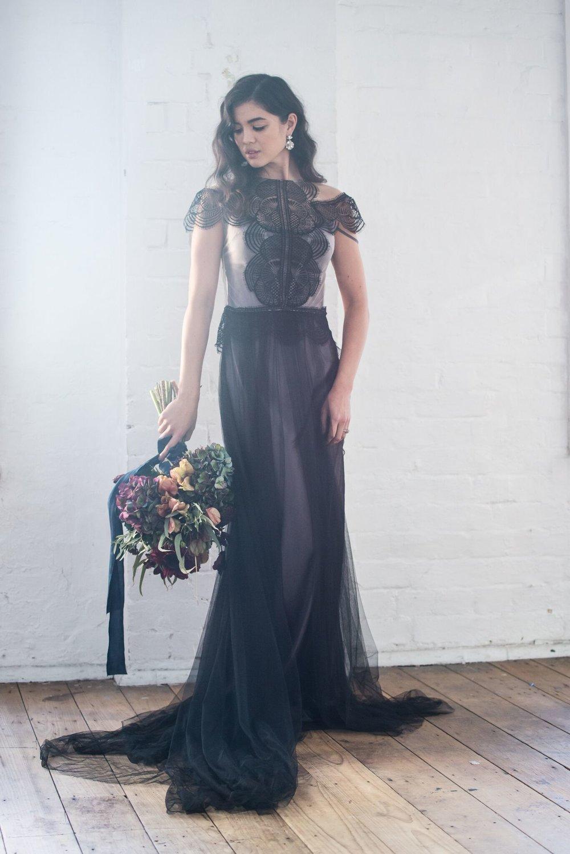 Aya Gwendolynne Wedding Dress Jo Boudoir_Web (158).jpg