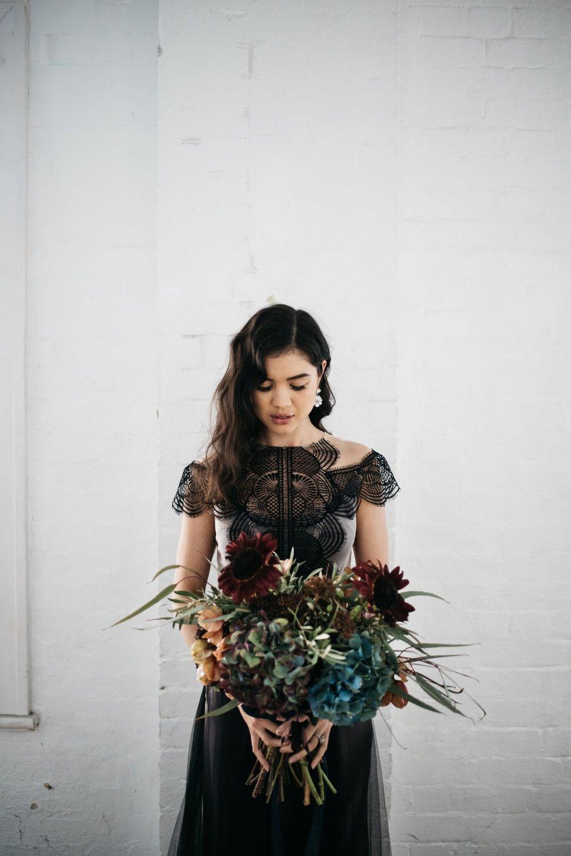 Aya Gwendolynne Wedding Dress Jo Boudoir_Web (349).jpg