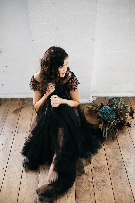 Aya Gwendolynne Wedding Dress Jo Boudoir_Web (364).jpg