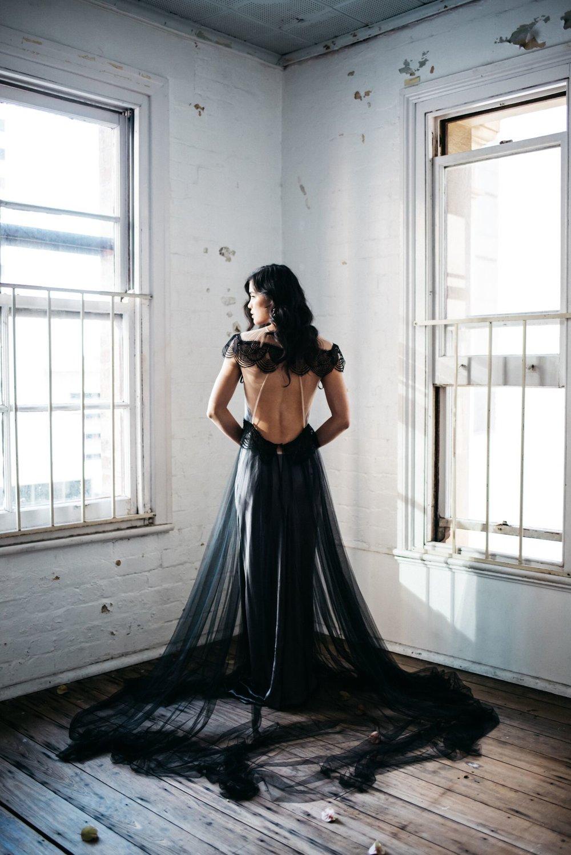 Aya Gwendolynne Wedding Dress Jo Boudoir_Web (369).jpg