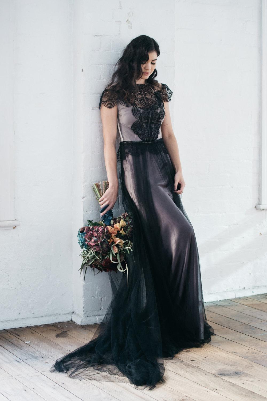 Aya Gwendolynne Wedding Dress054-autumn-inspired-boudoir-shoot.jpg