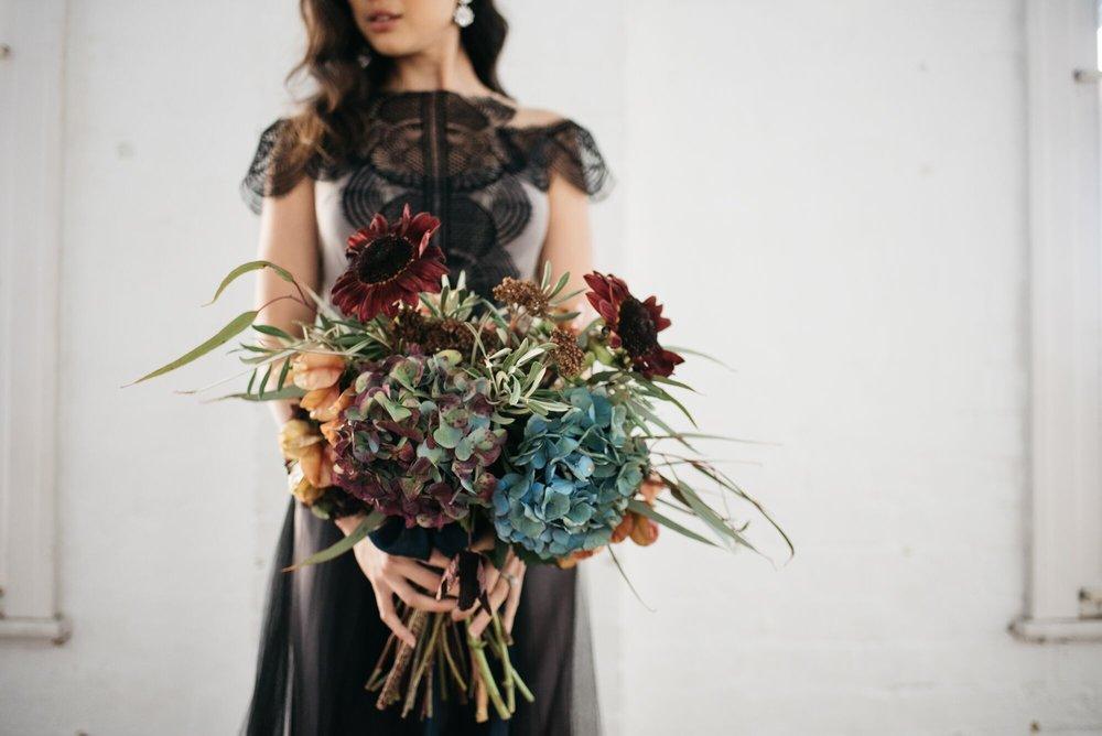Aya Gwendolynne Wedding DressJo Boudoir_Web (352).jpg