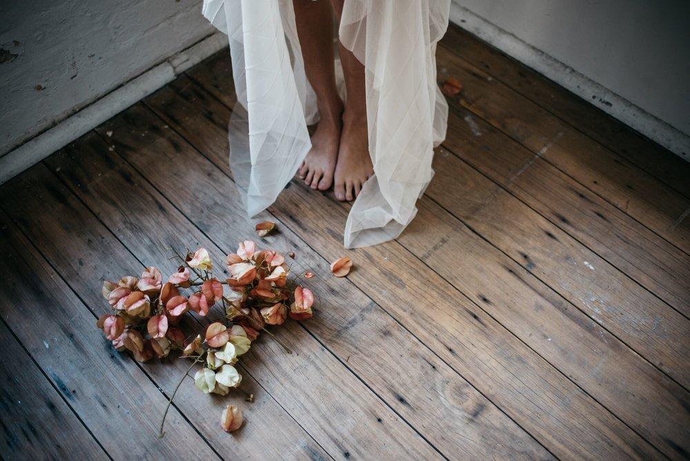 Emma Gwendolynne Wedding Dress  Jo Boudoir_Web (338).jpg