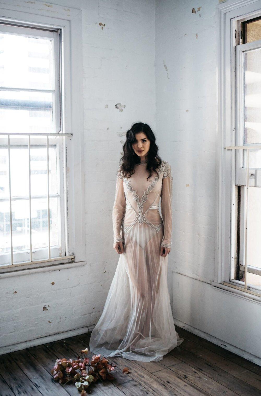 Emma Gwendolynne Wedding Dress  Jo Boudoir_Web (340).jpg