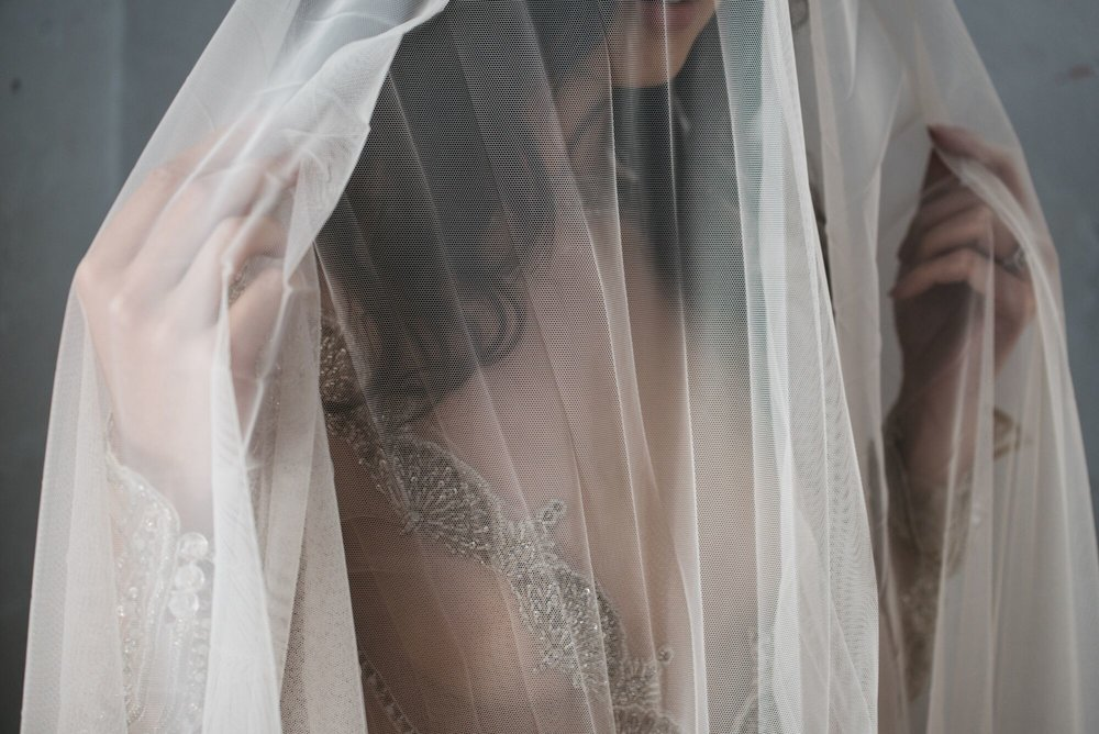 Emma Gwendolynne Wedding Dress Jo Boudoir_Web (122).jpg