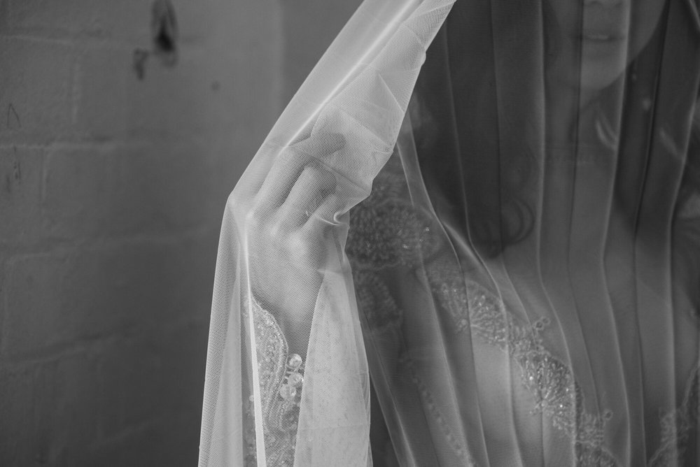 Emma Gwendolynne Wedding Dress Jo Boudoir_Web (123).jpg