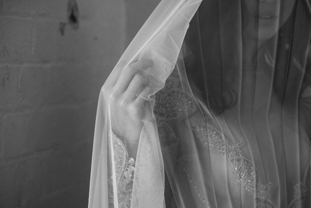 Emma Gwendolynne Wedding Dress Jo Boudoir_Web (123).jpg