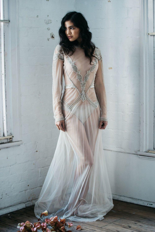 Emma Gwendolynne Wedding Dress Jo Boudoir_Web (135).jpg