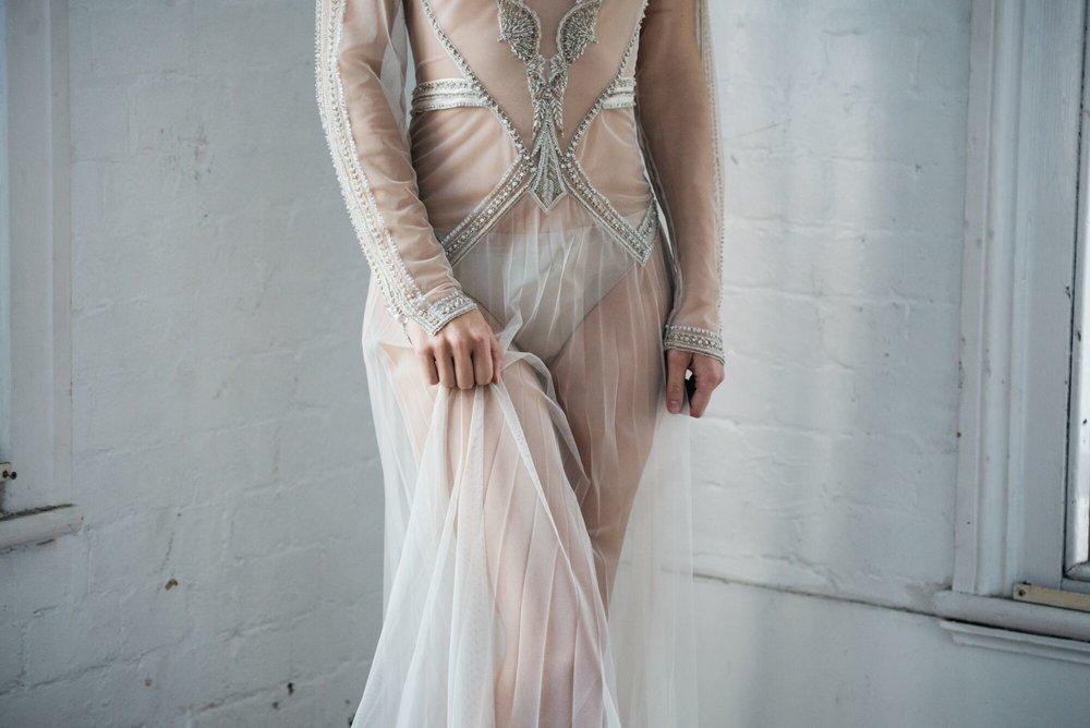 Emma Gwendolynne Wedding Dress Jo Boudoir_Web (136).jpg