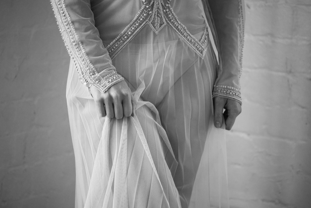 Emma Gwendolynne Wedding Dress Jo Boudoir_Web (137).jpg