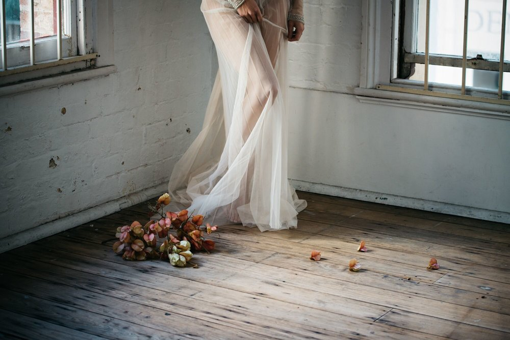 Emma Gwendolynne Wedding Dress Jo Boudoir_Web (141).jpg