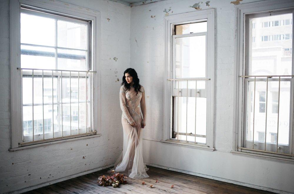 Emma Gwendolynne Wedding Dress Jo Boudoir_Web (344).jpg