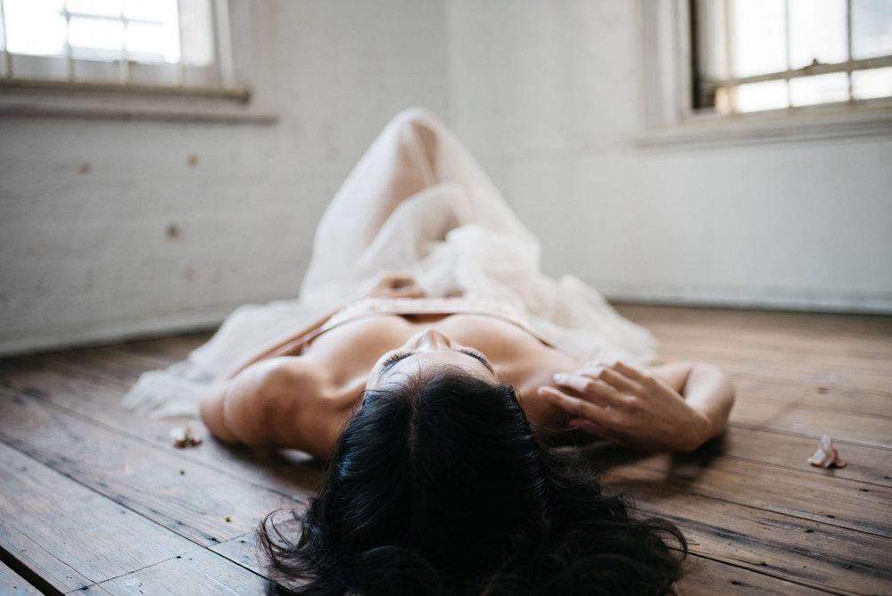 Sequin leotard Gwendolynne 111-autumn-inspired-boudoir-shoot.jpg