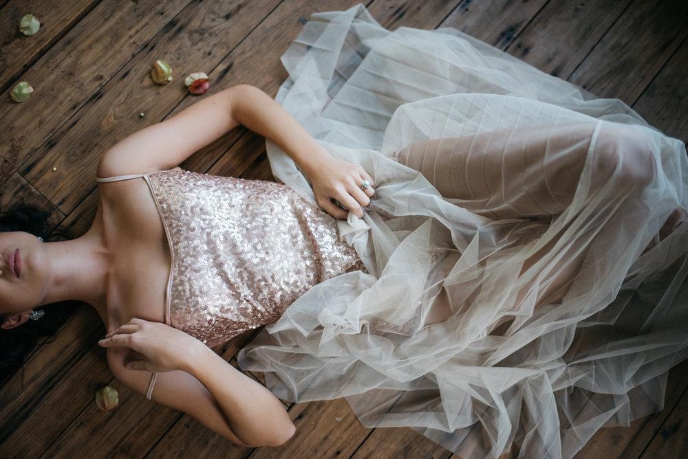 Sequin Leotard Gwendolynne 112-autumn-inspired-boudoir-shoot.jpg