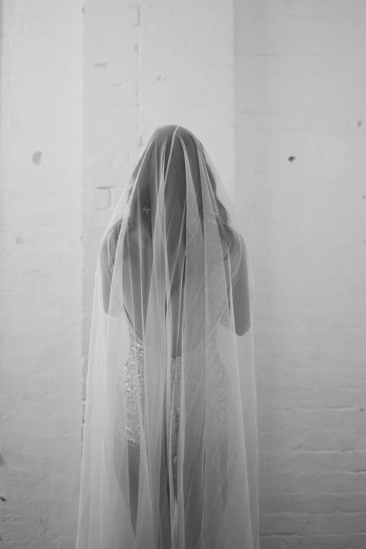 Sequin Leotard Gwendolynne Jo Boudoir_Web (391).jpg