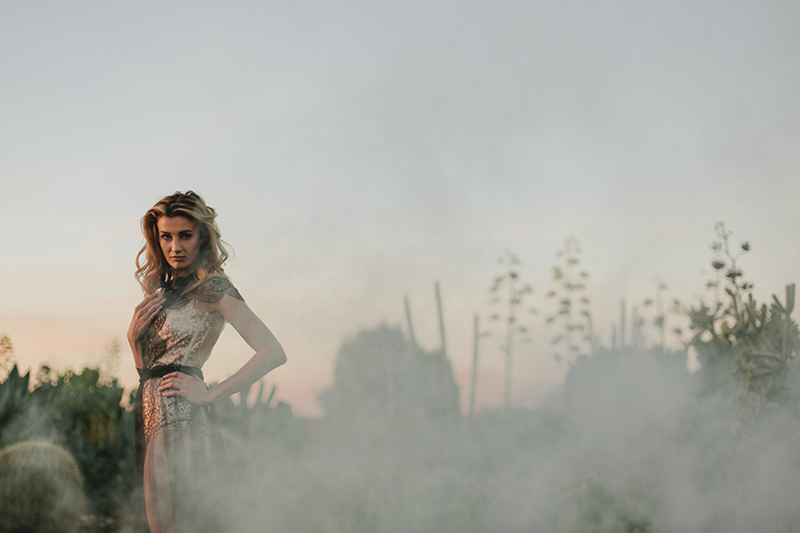 Aya Black Gwendolynne Wedding Dress shootout_cactuscountry_elleniToumpas_highRes_018.jpg