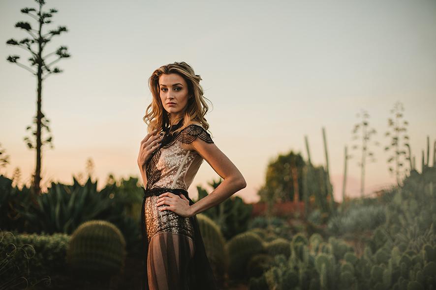 Aya Gwendolynne Wedding Dress shootout_cactuscountry_elleniToumpas_highRes_019.jpg