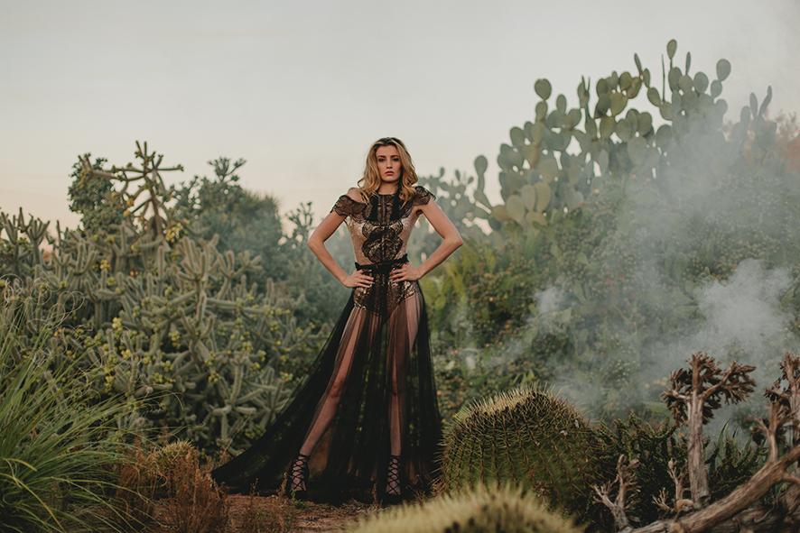 Aya Gwendolynne Wedding Dress shootout_cactuscountry_elleniToumpas_highRes_024.jpg
