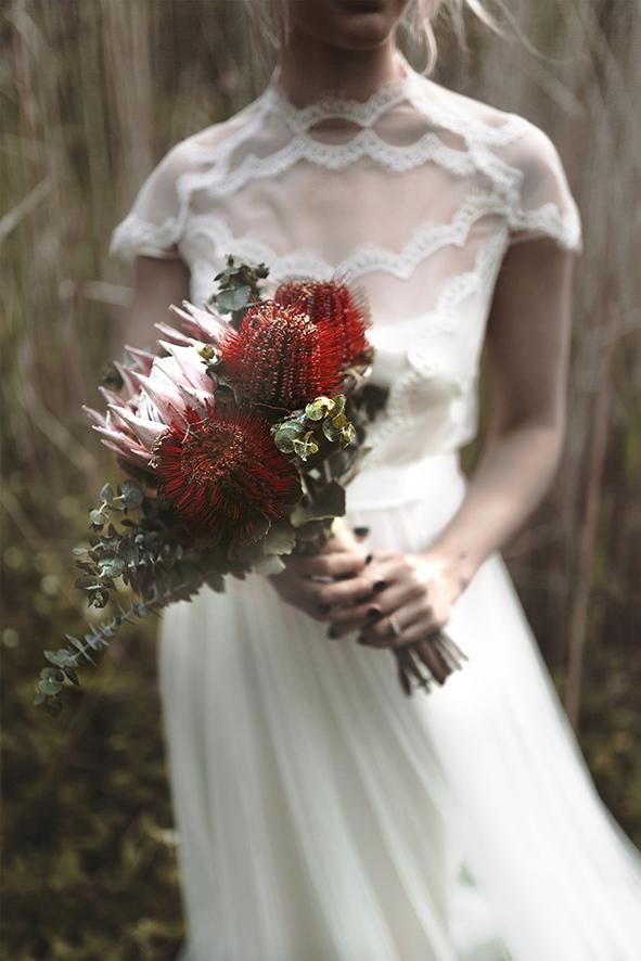 Tianna Gwendolynne Wedding Dress Odd Sock Society  IMGL2529-1.jpg